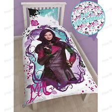 Disney Children's Home Bedding