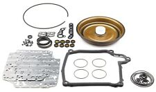VW Audi 02E 6 Speed DSG automatic transmission overhaul seal & gasket kit