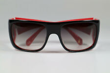 Mosley Tribes Hellz Bellz Chambers/HB 1070/11 56-18-120 Sunglasses RARE