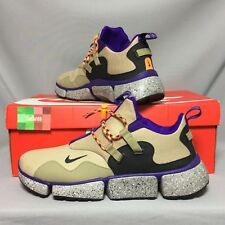 Nike Pocketknife DM UK11 898033-201 EUR46 US12 mowabb 2017 ACG dome escape lava