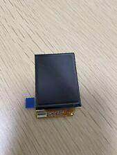 For Apple iPod Nano 4th gen a1285 Inner Display LCD Screen 8GB 16GB