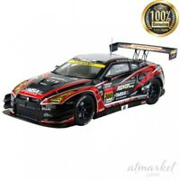 MMP Ebbro 45086 Car 1/43 Okinawa IMP-RUN UP GT-R 2014 # 360 Finished product NEW