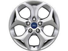 """Genuine Ford C-Max (11/2010 >) 16"""" Alloy Wheel  - 5 Spoke Y  (1715455)"""
