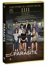 Dvd Parasite - (2020) ......NUOVO