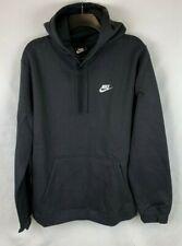 3XL NWT Nike Men/'s Team Club Fleece Hoody Green 2XL