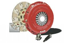 McLeod Street Extreme Clutch Kit For 2011-2017 Ford Mustang 5.0L V8