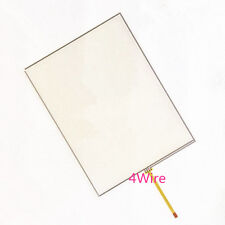 New for Elo Scn-4W-Flt10.4-001-0H1-R F94050-000 Touch Screen Glass