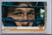 2019 Topps Series 2 Baseball Short Print Variation Gary Carter #591 NY METS SP