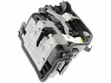 For 2014-2018 BMW i3 Door Lock Actuator Motor Front Right Dorman 51143PD 2015