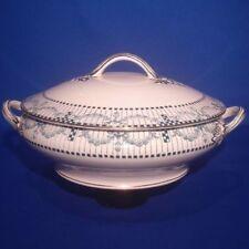 Art Nouveau 1900-1919 (Art Nouveau) Porcelain & China