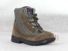 Ricosta Gwenny Mädchen Stiefel/Boots Comfort Tex Wasserdicht Gr 25 Weite M