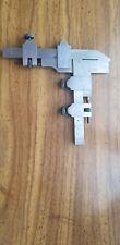 Starrett No. 456 - A  gear tooth vernier calipers