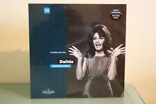 Dalida LP 33 tours .Edition très limitée