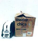 Matica Chica Plus ID Card Duplex Thermal Printer with Magnetic Stripe Encoder