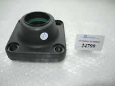 Cylinder cover SN. 55.756, 210 and 250 unit, Arburg injection moulding machines