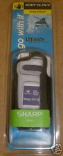 ORIGINAL BODY GLOVE SCUBA CELLSUIT GX-30 MOBILE PHONE COVER
