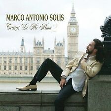 NEW Trozos De Mi Alma 2 (Audio CD)