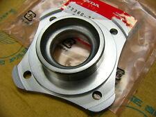 Honda CB 750 Four K0 -  K2 Druckplatte Kupplung Plate, clutch lifter Original