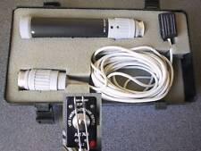 RFT Gefell clip-on Condenser microphone  (#1)