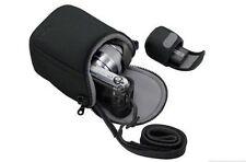 Durable Camera Bag Cover Case For Sony A5100 A6300 A6100 NEX3 NEX5 NEX6  NEX7