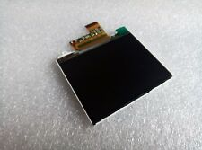 LCD for iPod video 5 5th Generation a1136 Replacement LCD Part new