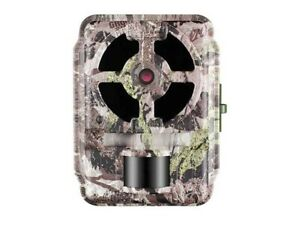 Primos Proof 2 16 MP Game Camera, Ground Swat Camo in Gray