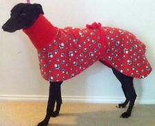Unbranded Fleece Coats/Jackets for Dogs