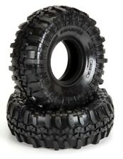 "New Pro-Line 1.9"" G8 Crawler Tires Interco TSL SX Super Swamper XL 1197-14"