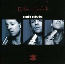 Gary Cherone - Exit Elvis [New CD] Asia - Import