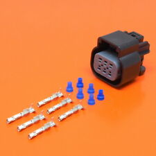 GM Electronic Throttle 6 Way Female Bloc Connecteur Plug Kit LS2 LS3 LS7