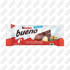 KINDER BUENO 43G (x30)