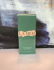 La Mer (Creme De La Mer) The Concentrate 30ml New, Retail Sealed RRP £250