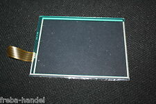 NEW Touch screen Glass for Siemens TP170B 6AV6545-0BC15-2AX0 6av6545-0bb15-2ax0