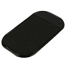Support de téléphone anti-dérapant gps pad tapis collant universel