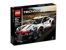 LEGO® Technic 42096 Porsche 911 RSR NEU OVP BLITZVERSAND