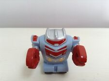 Robot from Pixar Toy Story Figure - approx 5cm