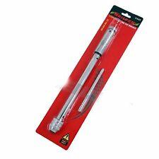 Neilsen Llave De Grifo - 300mm 300mm Trinquete Llave De Grifo M5-M12 extra largo 4459 *