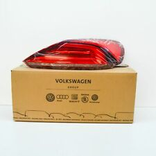 Volkswagen Scirocco MK3 Rear Right Tail Light LED 1K8945208 LHD NEW GENUINE