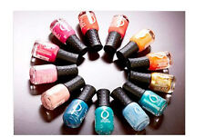 Orly Mini  Nail Polish  All Collection  All Collection 5.4ML