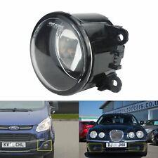2x LED Nebelscheinwerfer Schwarz Smoke L R für Renault Kangoo Scenic Twingo