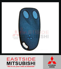 GENUINE MITSUBISHI TF MAGNA WAGON KEYLESS ENTRY REMOTE VERADA 1998-2005 MR909972
