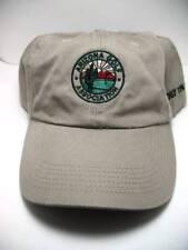ANTIGUA Arizona Golf Association 2007 TPA Club Cap   Hat f18d421a007a