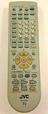 JVC tv remote controller RM-C1200G Free Shipping!