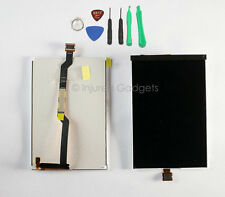Replacement LCD Screen Display Monitor Panel For iPod Touch 3rd Gen Generation