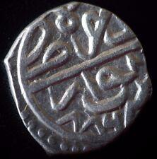 Ottoman Empire Osmanen Türkei Turkey akce Bayezid II. Veli NOVAR 886H XF- / VZ-