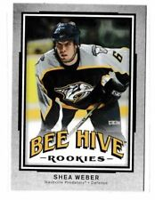 2006-07 UD BEEHIVE HOCKEY SET ( 250 CARDS ) MALKIN / KESSEL ROOKIES & MANY MORE!