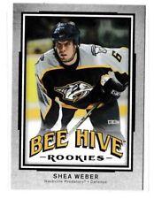 2006-07 UD BEEHIVE HOCKEY SET ( 160 CARDS ) MALKIN / KESSEL ROOKIES & MANY MORE!