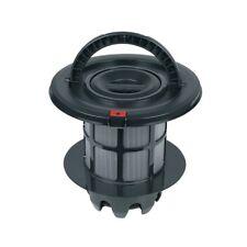 Filtro Filtro central ABS 51001003090360 bsg5 Aspiradora Original Bosch 00708278