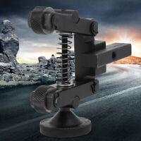 Knurling Knurler Tool Holder Linear Knurl Hand Tool Lathe Adjustable Shank+Wheel