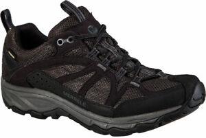 SALE Womens MERELL Calia Gore Tex Walking Hiking Trainers LAST PAIR UK 3.5 EU 36